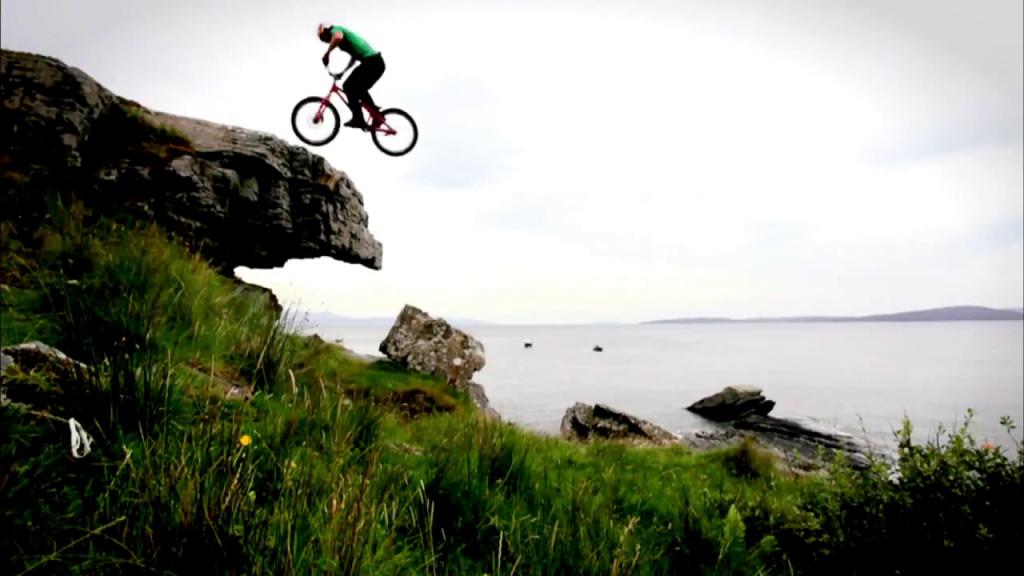 Danny_M_bike