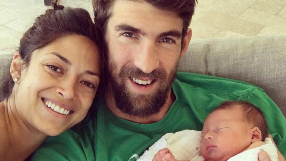 boomer-nicole-michael-phelps-instagram-nj-web